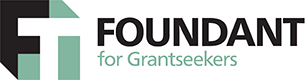 Foundant for Grantseekers
