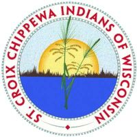 St. Croix Chippewa Indians of Wisconsin