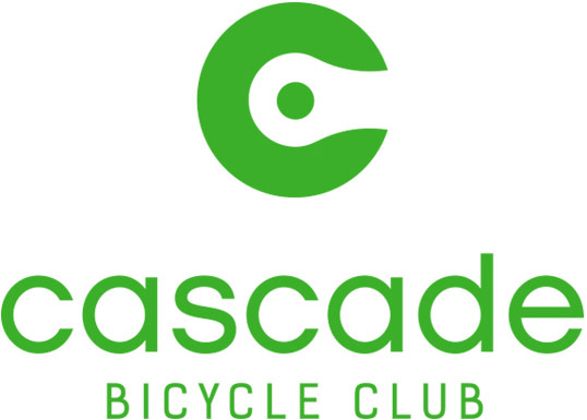 Edited_Cascade_Bike_Club_logo_Seattle.jpg