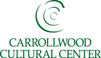 Carrollwood Cultural Center logo