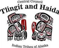Tlingit and Haida logo