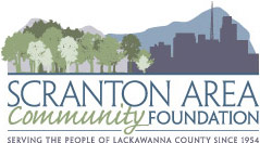 Scranton Area Community Foundation logo
