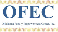 Oklahoma Family Empowerment center, Inc.
