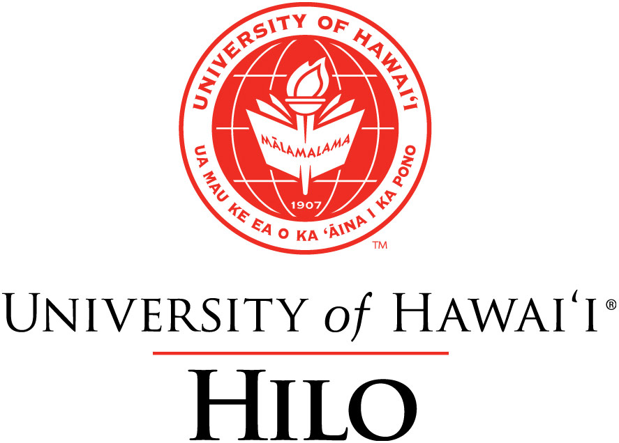 Edited_university_of_hawaii_host_logo.jpg
