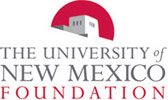 Edited_unm_foundation_logo.jpg