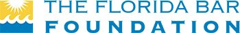 The Florida Bar Foundation logo